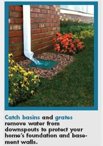 catch-basin-solution-250b