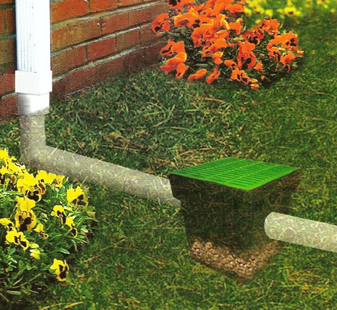 drainage-downspout-solution-001