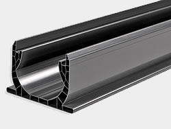nds-400-01-spee-d-channel-drain-250x188