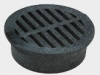 nds-round-grate11-165_1_