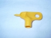 key_punch_tool__used_to_puncture_hole_in_half_inch_tubing
