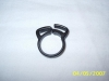 ratchet_clamps__used_to_scure_half_inch_insert_fittings